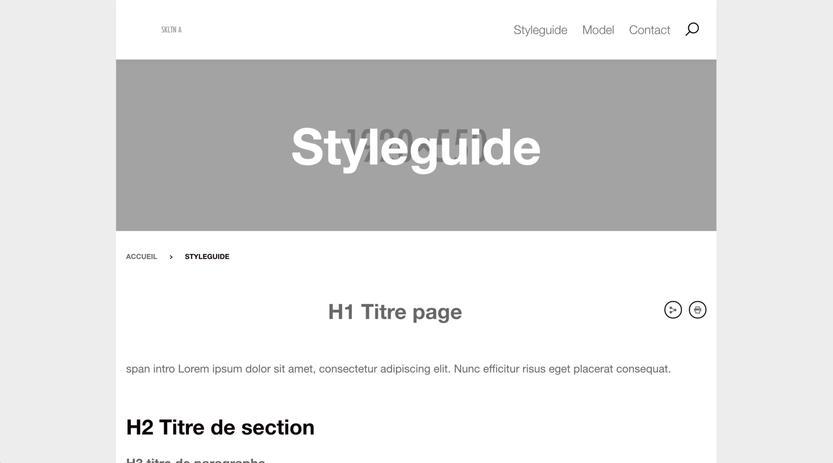 capture webpage skltn 3