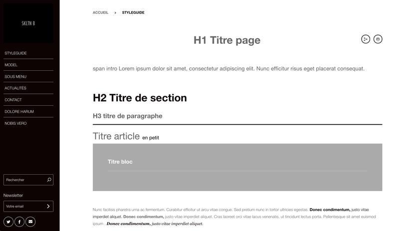 capture webpage skltn 4